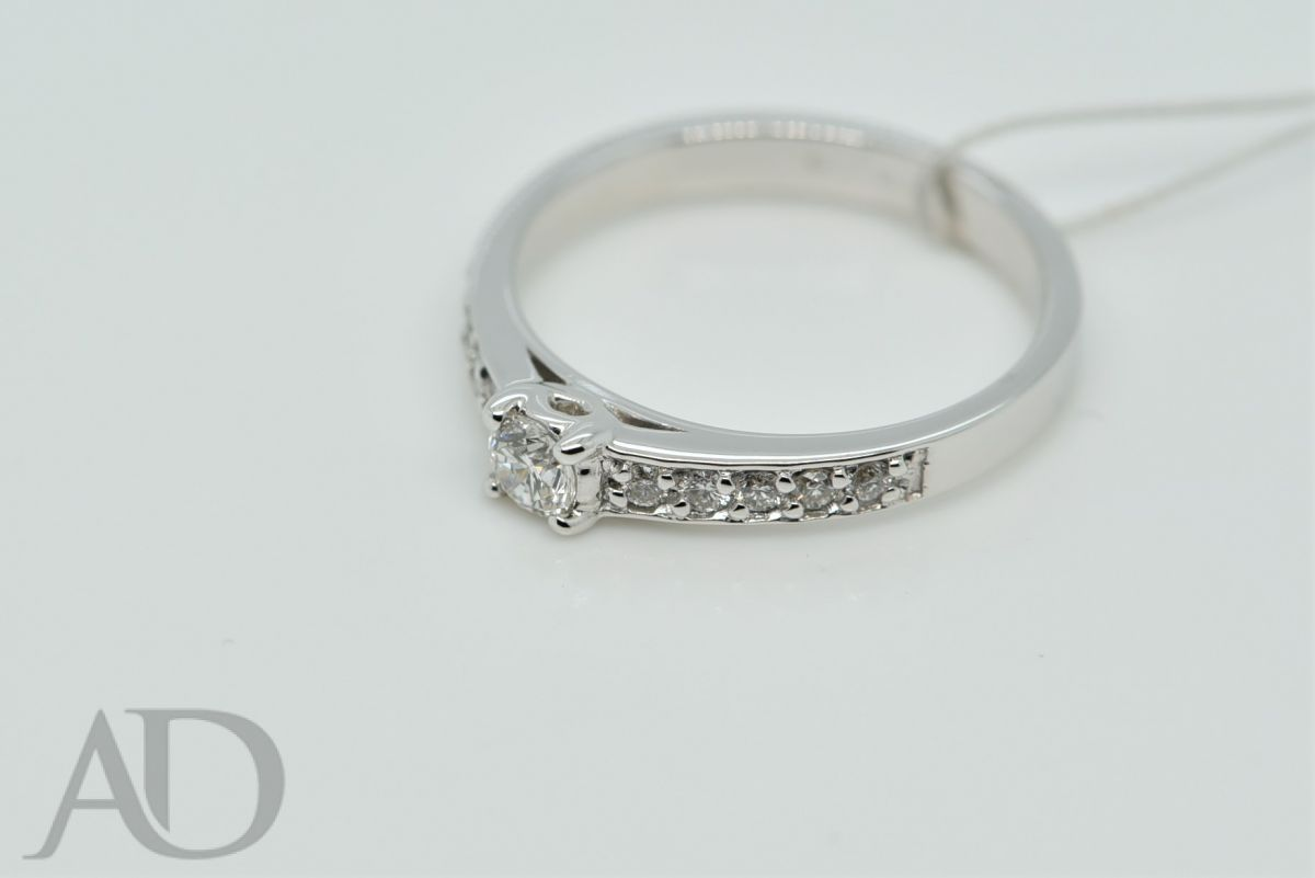 Žiedas